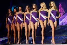 beauty pageants re defining beauty for the worst cover image credit play buzz