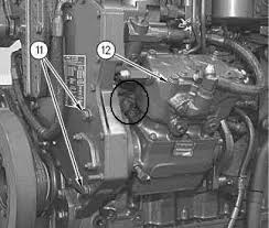 detroit diesel starter solenoid wiring diagram wiring diagram kubota fuel solenoid wiring diagram together schematic for solenoid in addition electric motor wiring diagram