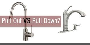 Pull Out Vs Pull Down Which is the Right one to Choose