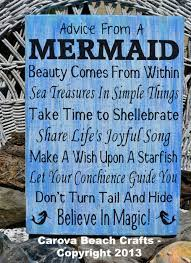 Small Picture beach themed bedrooms tumblr Google Search Crafty Pinterest