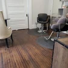 harvey house salon hair salons