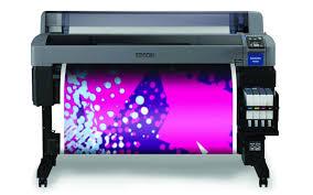طابعة hp laserjet p1006 من نوع مونوكروم ليزر وهي من مجموعة طابعة العمل (workgroup printer) لطباعة المستندات وتتميز هذه الطابعة بسهولة الطباعة والمشاركة وجودة التصوير. تثبيت طابعة ابسون L365 تحميل تعريف طابعة Hp Laserjet P1006 تثبيت اتش بي
