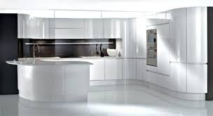 modern white cabinet doors. full image for modern white kitchen cabinets with black countertops cabinet doors luxury o