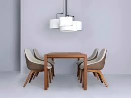Ziemlich Moderne Stühle Günstig Herrliche Ideen Stuehle