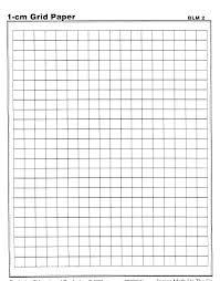 Blank Graph Sheets Risatatourtravel Com