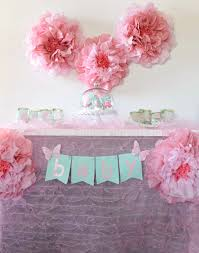 Baby Shower Design Ideas Girl Baby Shower Ideas Free Cut Files Make Life Lovely