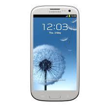 samsung galaxy s3 white. samsung galaxy s3 white i