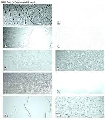 outstanding ceiling texture roller