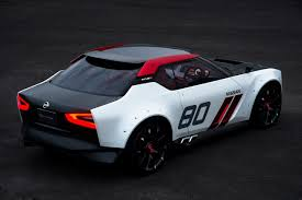 2018 nissan silvia. plain silvia nissan 2018 nissan silvia rumored  s15 throughout nissan silvia i