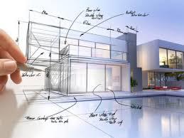 Denver Remodel Design Impressive Inspiration Ideas