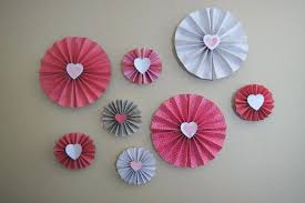 office ideas for valentines day. Amusing Office Decorating Ideas For Valentines Day Style Diy Valentine Decorations