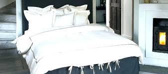dark grey bed skirts sand duvet cover and pillow cases pink skirt gray ruffle gr