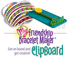 Friendship Bracelet Patterns Best ChooseFriendship Friendship Bracelet Designs Friendship