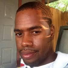 Brandon Toussaint (@ramboblaine)   Twitter