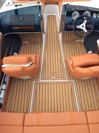 marine mat custom boat flooring pinellas