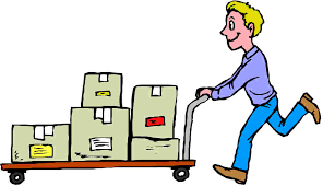 moving clipart. free moving clipart 2 i