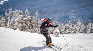 Budget-Friendly Tips for your next Winter Vacation in Stowe - Sun ...