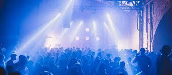 Chantae Cann Concert Tickets And Tour Dates Seatgeek