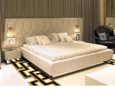 designer bedroom furniture. designer bedroom furniture