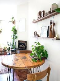 small room furniture solutions small space dining. dining furniture for small rooms space superstars top tours of tiny apartments best 2015 room solutions