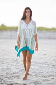 Best 25 Beach Kaftan Ideas On Pinterest Beach Style Rolling