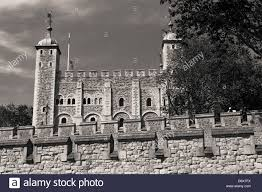 famous architectural buildings black and white. Architecture And Buildings British Culture Capital Cities City Day England Famous Place History Inner London Landma Architectural Black White D