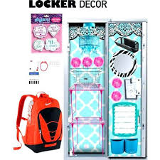 locker chandelier target locker decorations target lovely locker decor mini locker chandelier target on