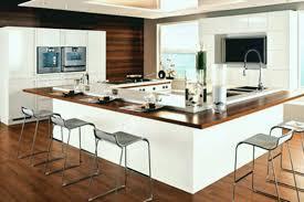 Cuisine Ikea Avec Ikea Ikea White High Gloss Ringhult Kitchen