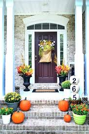 Amazing front porch winter ideas on budget Patio Front Porch Decor Small Front Porch Decorating Ideas On Budget Masscrypco Front Porch Decor Small Front Porch Decorating Ideas On Budget