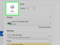 Print Address Labels How To Create Address Labels From Excel On Pc Or Mac