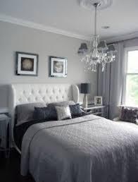 bedroom staging. Bedroom Design Interior Pictures Staging U