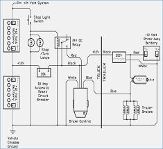 tekonsha voyager 9030 wiring diagram 2001 mitsubishi wiring diagram \u2022 2005 F350 Wiring Diagram awesome tekonsha voyager 9030 wiring diagram ensign electrical rh itseo info 7 pin trailer wiring diagram