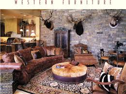 Charming Lovely Decoration Western Living Room Glamorous 1000 Ideas About Western  Living Rooms On Pinterest