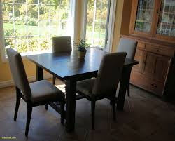 round table santa rosa best paint to paint furniture