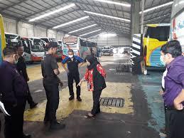 Lowongankerja15.com, lowongan kerja pt amerta indah otsuka bulan juli 2020. Pt Rosalia Indah Transport Pt Multi Global Unity
