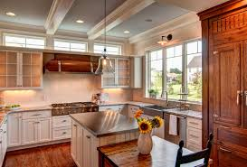 over the sink kitchen lighting. delighful kitchen inspiration for a timeless kitchen remodel in other with farmhouse sink  and stainless steel countertops for over the sink kitchen lighting c