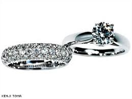 Diamond Ring Chart 10 Things To Know Before Buying An Engagement Ring Cnn Com