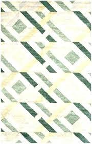 dark green area rugs dark green area rugs green area rugs green rug green area rugs dark green area rugs