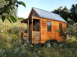 tumbleweed tiny house. Tumbleweed Tiny House EPU Residence (7) U
