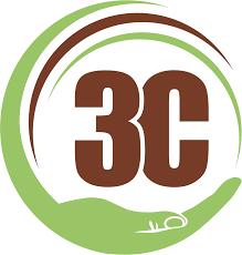 Compassionate Care By Design 3c Compassionate Care Center Naperville Dispensary Menu Leafly