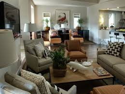 Hgtv Living Room Decorating Ideas Collection Interesting Design Inspiration
