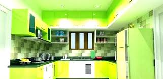 lime green kitchen rug rugs light walls marvelous red and lim lime green kitchen rug