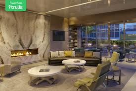holiday accommodation new york apartment. luxury new york apartments holiday accommodation apartment a