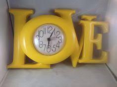 Декор. Часы. Clock: лучшие изображения (21) | Часы, Декор и ...