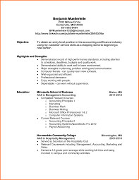Resume Sample Hospitality Best Of Hospitality Resume Objective