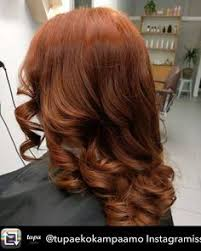 Radico Hair Color Chart 77 Best Radico Colour Me Organic Hair Dye Images In 2019