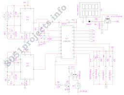 solar tracker circuit diagram the wiring diagram solar tracker circuit diagram vidim wiring diagram circuit diagram