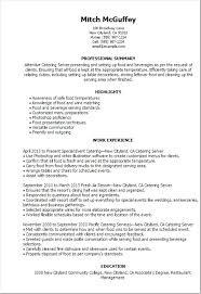 Sql Server Experience Resumes Sql Server Dba Resume Lovely Sql Server Dba Resume Beautiful