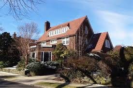forest hills gardens real estate. FOREST HILLS GARDENS, NYC. Http://RealEstateAdminImages.gabriels.net/10/10-001_KOTSILIMBAS Front 3-5-162016103112300910-988.jpg Forest Hills Gardens Real Estate L