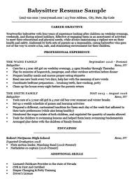 resume examples high school student high school resume template writing tips resume companion